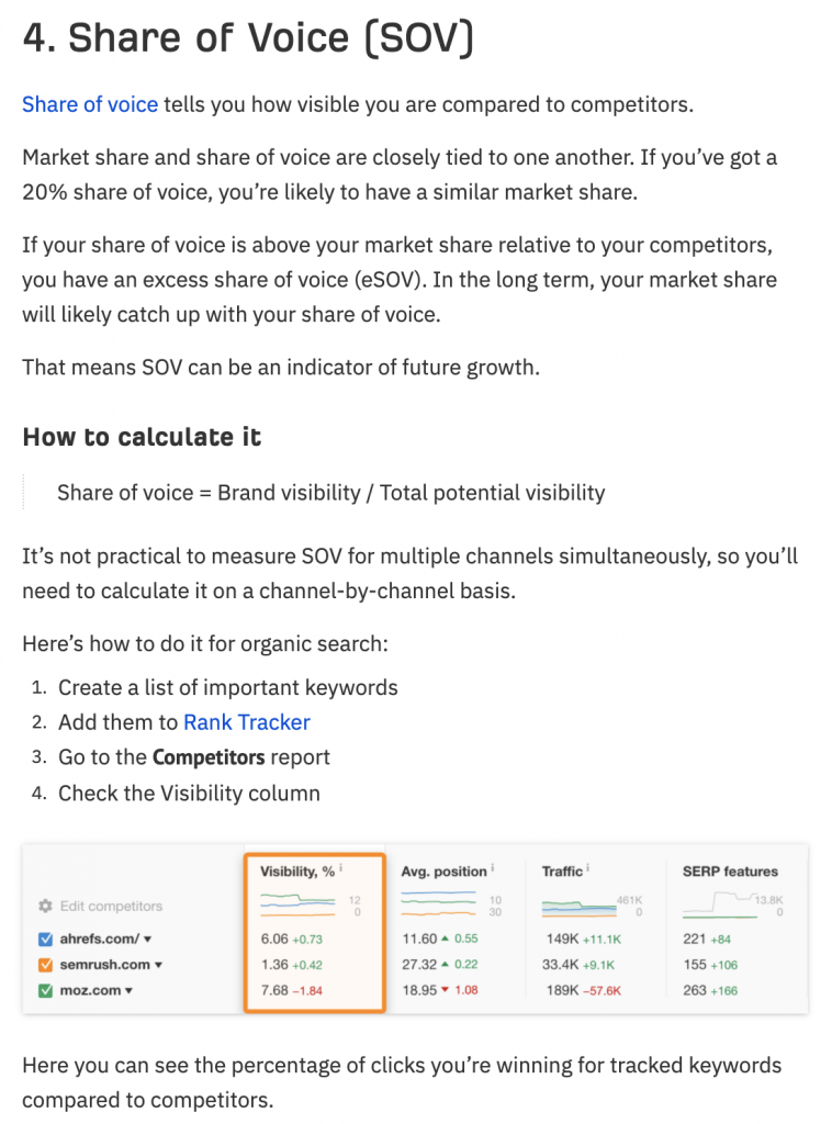 ahrefs product led content 1