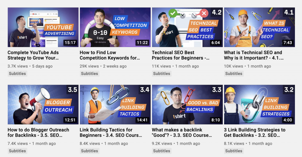 ahrefs product led content 3