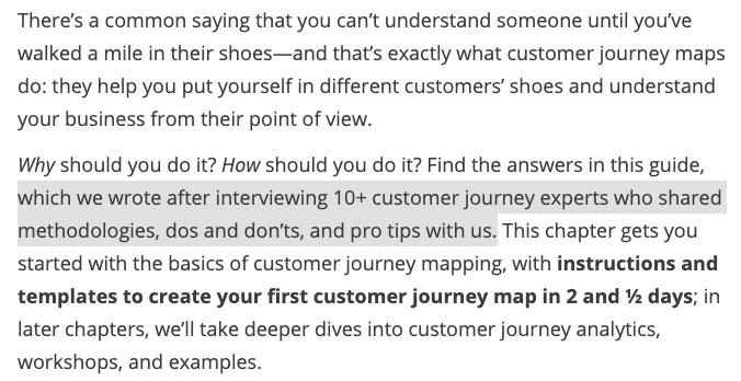 customer-map
